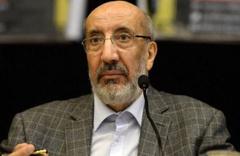 Abdurrahman Dilipak'tan bomba eleştiri: Geçen seçimde giden gitti