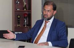 Türk kökenli parti lideri Yıldız'a tehdit mektubu! İçinde boş kovanlar, kabe resmi vardı