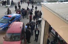 Kars'ta arazi kavgası 4 ölü 7 yaralı