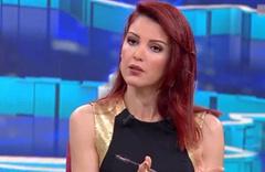 Nagehan Alçı Ekrem İmamoğlu'nu haber yapan Yunan medyasını yazdı
