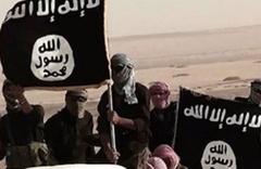 Terör örgütü DAEŞ'tan 14 ülke için korkunç talimat!