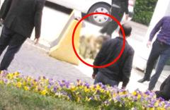 Gaziantep'te işsiz genç benzinle kendini ateşe vererek intihar etti!