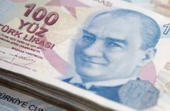 Bayram ikramiyesi hangi emekliye 750 lira yatacak?
