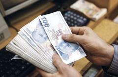 Emekli maaşı ne kadar oldu en düşük emekli maaşı kaç lira