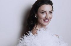 Sevcan Orhan Hasan Şaş aşkı bitti mi tam nişanlanacakken...