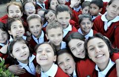 Okullar ne zaman kapanıyor bu hafta ders yapılacak mı MEB açıklama