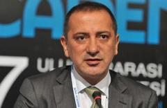 Fatih Altaylı'dan AK Parti'ye uyarı: Tam bir siyasi intihar örneği