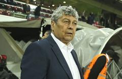 Lucescu'nun Beşiktaş'a gelmek için tek şartı var