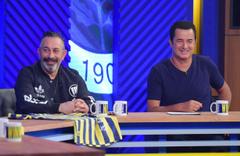 Acun Ilıcalı'dan Fenerbahçe için bir bomba daha