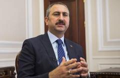 Abdülhamit Gül'den çarpıcı duyuru: Erdoğan açıklayacak