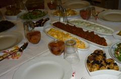 Ramazan'da kilo alıyorsanız sebebi budur! Diyetisyen açıkladı