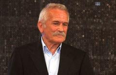 Yönetmen ve senarist Yavuz Özkan vefat etti