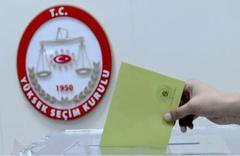 İstanbul seçimleri neden iptal edildi? 12 Soruda YSK'nın İstanbul gerekçesi