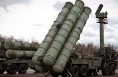 ABD'nin S-400 konusunda Türkiye'ye süre verdiği iddiasına yalanlama