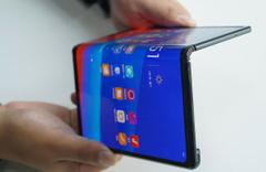 Türkiye'de Huawei kullanıcılarını yakından ilgilendiren gelişme