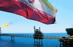 Türkiye İran'dan petrol alımını durdurdu mu?