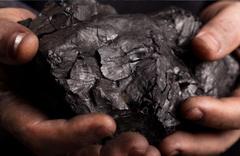 Zonguldak'ta bin 500 yıl yetecek 1,5 milyar tonluk kömür rezervi bulundu!