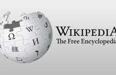 Wikipedia'dan Türkiye'deki erişim yasağına ilişkin AİHM hamlesi