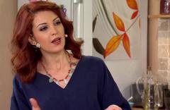 Nagehan Alçı'nın bomba Mehmet Şimşek iddiası! Yeni partinin tam göbeğinde!