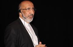 Dilipak'tan çok tartışılacak YSK eleştirisi: Kopyala-yapıştır yöntemiyle yazılmış