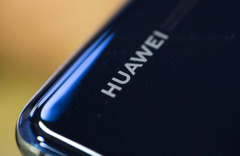Huawei'den kötü haber üretimi durdurdu