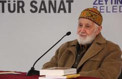 Mehmed Şevki Eygi Diyanet İşleri Başkanlığı'nın gizli raporunda ne olduğunu sordu