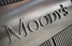 Moody's'den Türkiye'ye dolar uyarısı