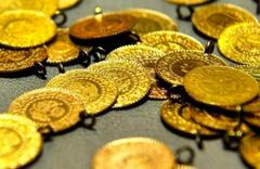 Altını olanlar dikkat! Fiyatlar...