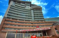 CHP Ekonomi Masası seçimlerin halka maliyetini raporladı
