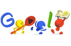 Teknoloji devi Google'dan inanılmaz yatırım