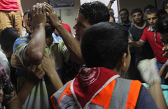 İsrail 2018'de 312 Filistinliyi şehit etti