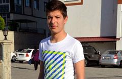 Suriyeli genç bulduğu 17 bin 500 lirayı sahibine teslim etti