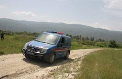 Kastamonu'da silahlı kavga 3 ölü 1 yaralı