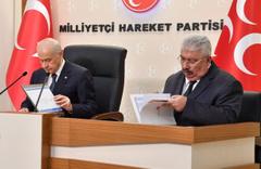 MHP'den İmamoğlu'nu kızdıracak benzetme
