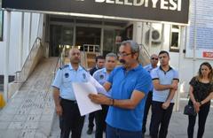 Tunceli'de neler oluyor? Fatih Mehmet Maçoğlu ile valinin işletme kavgası