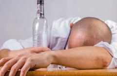 Sigara alkol ve uyuşturucu bağımlılıklarından kurtulmak için ne yapılmalıdır?
