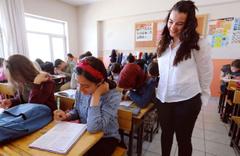 İstanbul'da LGS'ye girecek öğrencilere ulaşım ücretsiz