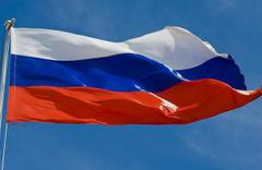 Rusya'dan AB'ye Türkiye'ye yaptırım tepkisi!