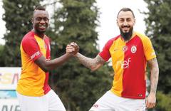 Fransa'dan Galatasaray için flaş iddia
