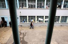 Adalet Bakanlığı'nın af düzenlemesi: 100 bin kişi bırakılacak