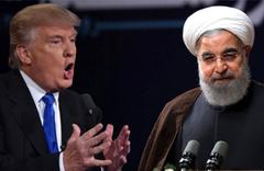İran sonunda ABD'ye resti çekti: Kesin karşılık vereceğiz