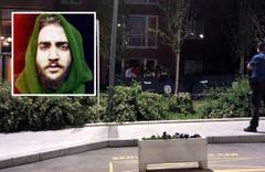 Hukuk fakültesi öğrencisi feci şekilde öldü