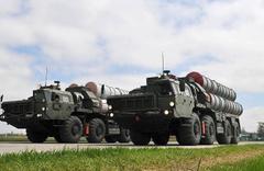 Rusya'dan çok önemli S-400 açıklaması