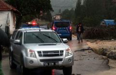 Ankara Valiliği acı haberi duyurdu 3 kişi hayatını kaybetti