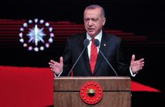Cumhurbaşkanı Erdoğan'dan İzlanda skandalı sonrası sürpriz telefon