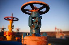 Petrol için kritik tahmin! Fiyatlar ne kadar düşer?