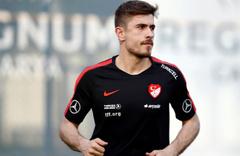 Beşiktaş'tan İtalyanların Dorukhan teklifine ret
