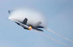 Türkiye ile ABD arasında F-35 krizi! Türkiye risk altında mı? Gizli belgeler ele geçirildi