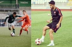 Trabzonspor'dan sürpriz hamle! Transferi böyle açıkladı