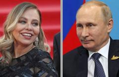 Putin için sahte hasta raporu almıştı! Dolandırıcılıktan hapsi isteniyor
